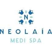 Neolaia Medi Spa - Sydney, NS B1S 1A9 - (902)270-6100 | ShowMeLocal.com