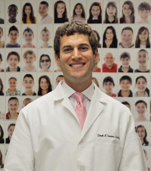 Orthodontics Only - Miami, FL - Dentists & Dental Services
