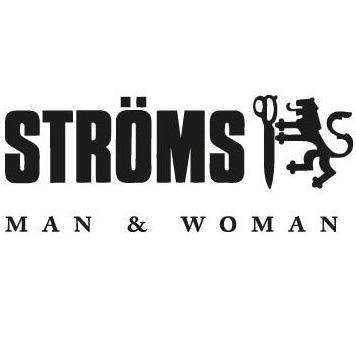 Ströms Man & Woman