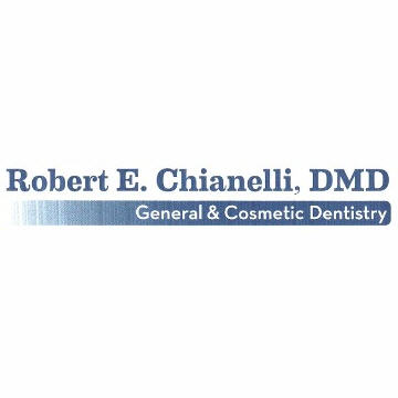 DR. Robert Chianelli, DMD