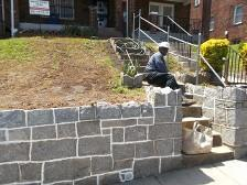 Brick Work Plus image 5