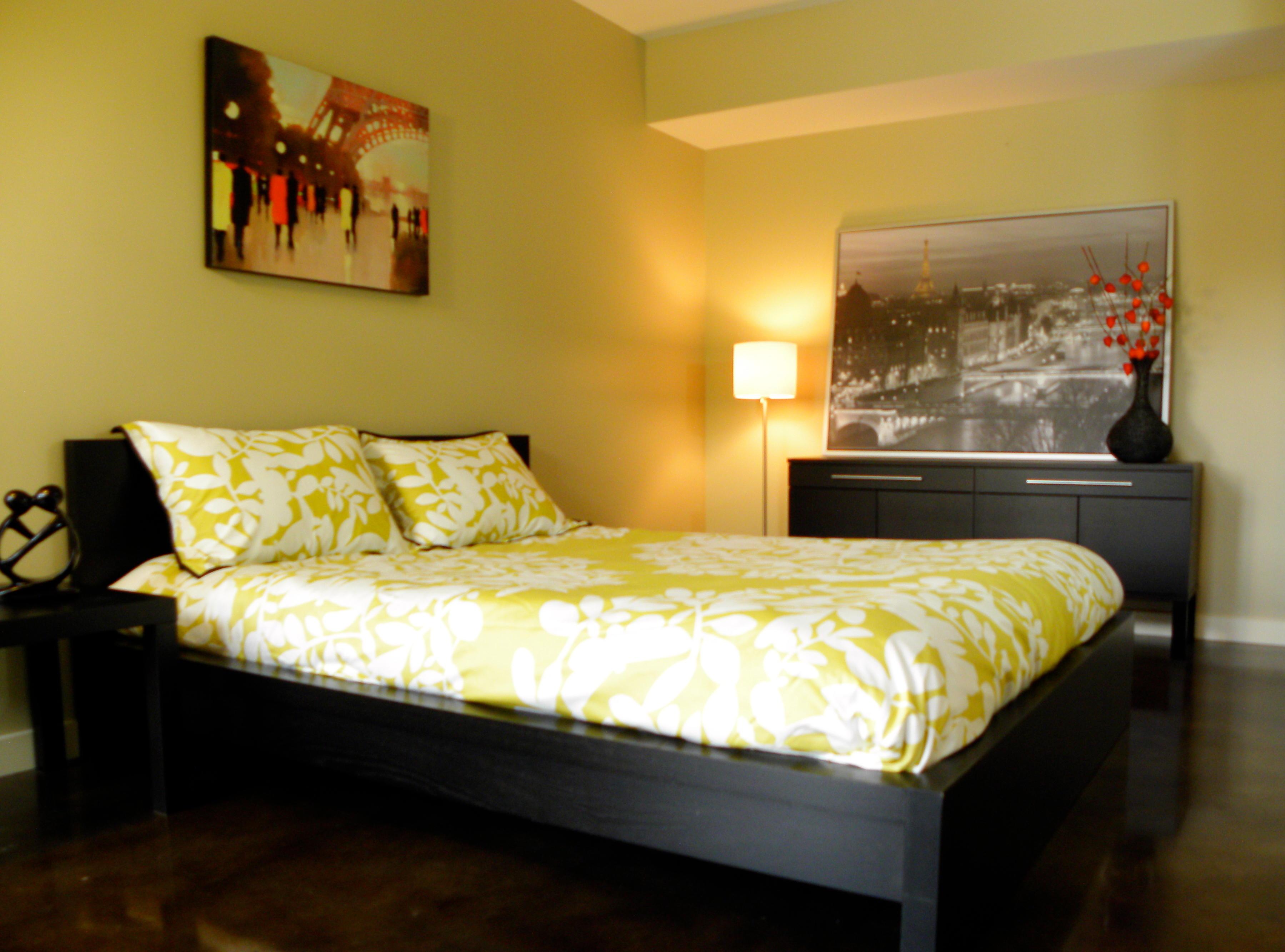 ModerNash Furniture Supply Corporation - Home Furnishings Nashville ...