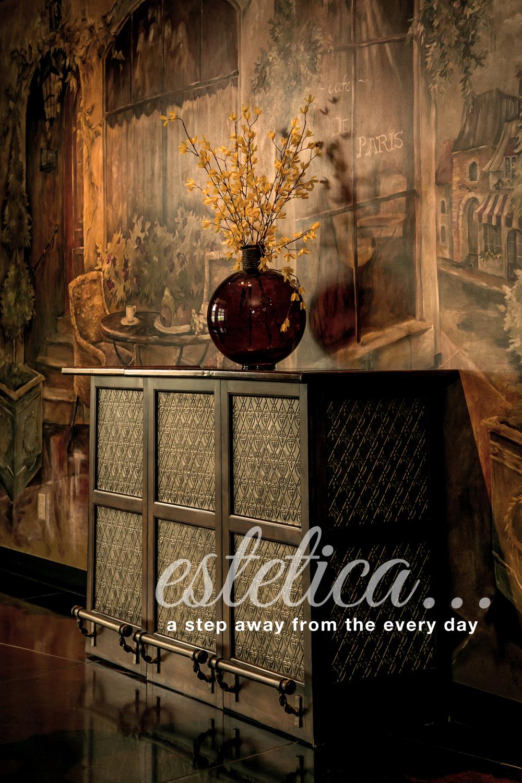 Estetica Day Spa