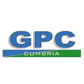 GPC Cumbria Ltd - Penrith, Cumbria CA11 0JG - 01768 480781 | ShowMeLocal.com