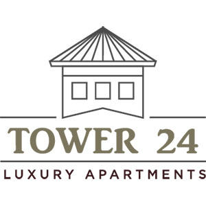 Tower 24 - Gainesville, FL 32608 - (352)373-6330 | ShowMeLocal.com