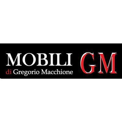 Perri tommaso mobilifici lamezia terme italia tel for Gm arredamenti roma