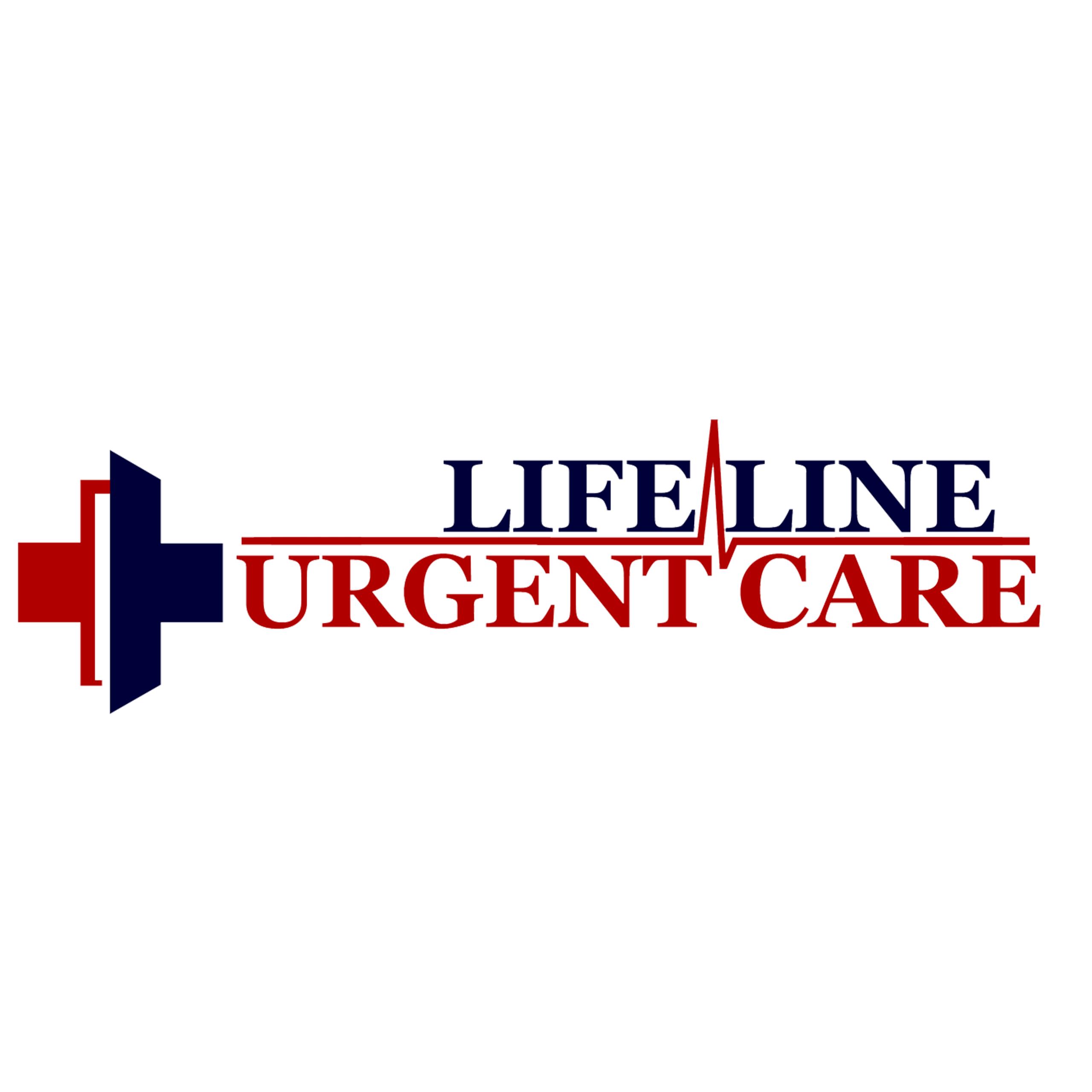 Lifeline Urgent care - Humble, TX 77338 - (281)318-7442   ShowMeLocal.com