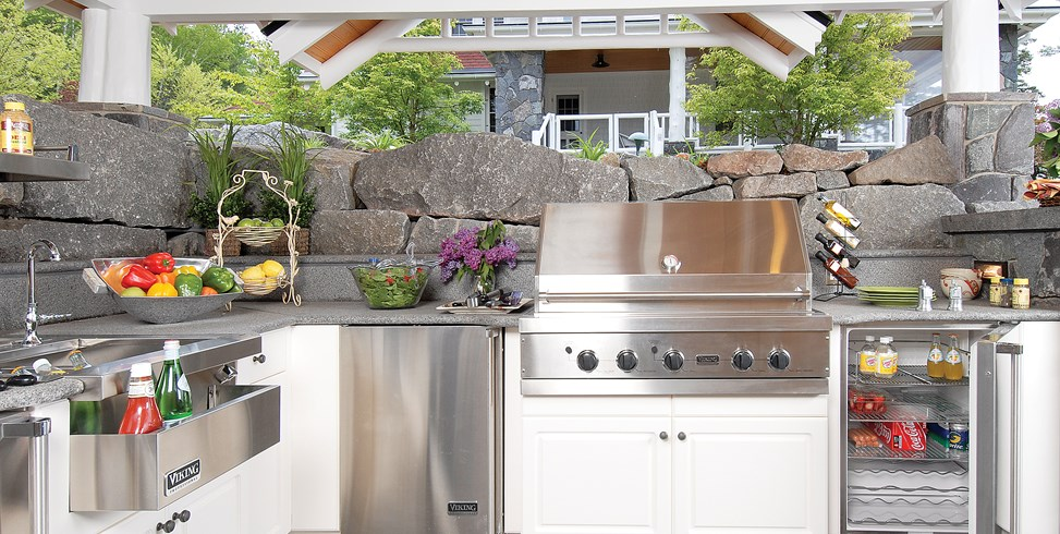 Masterminds of appliances llc coupons near me in houston for Outdoor appliances near me