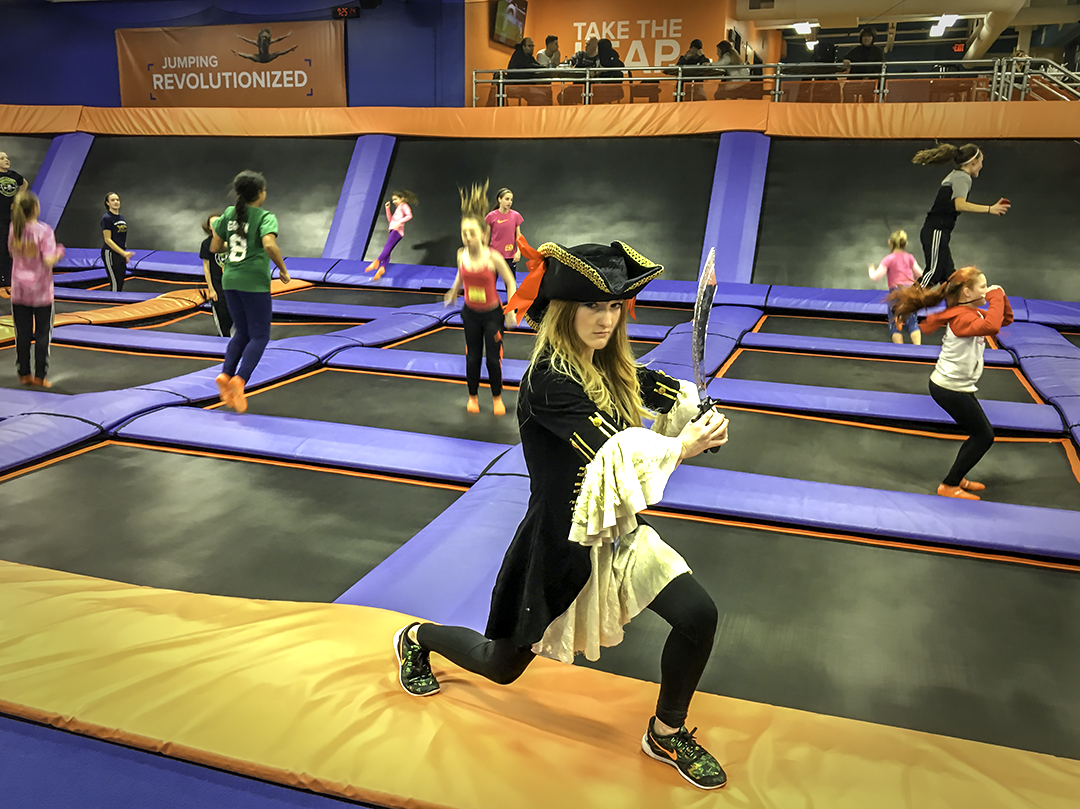 sky zone manchester coupons near me in manchester
