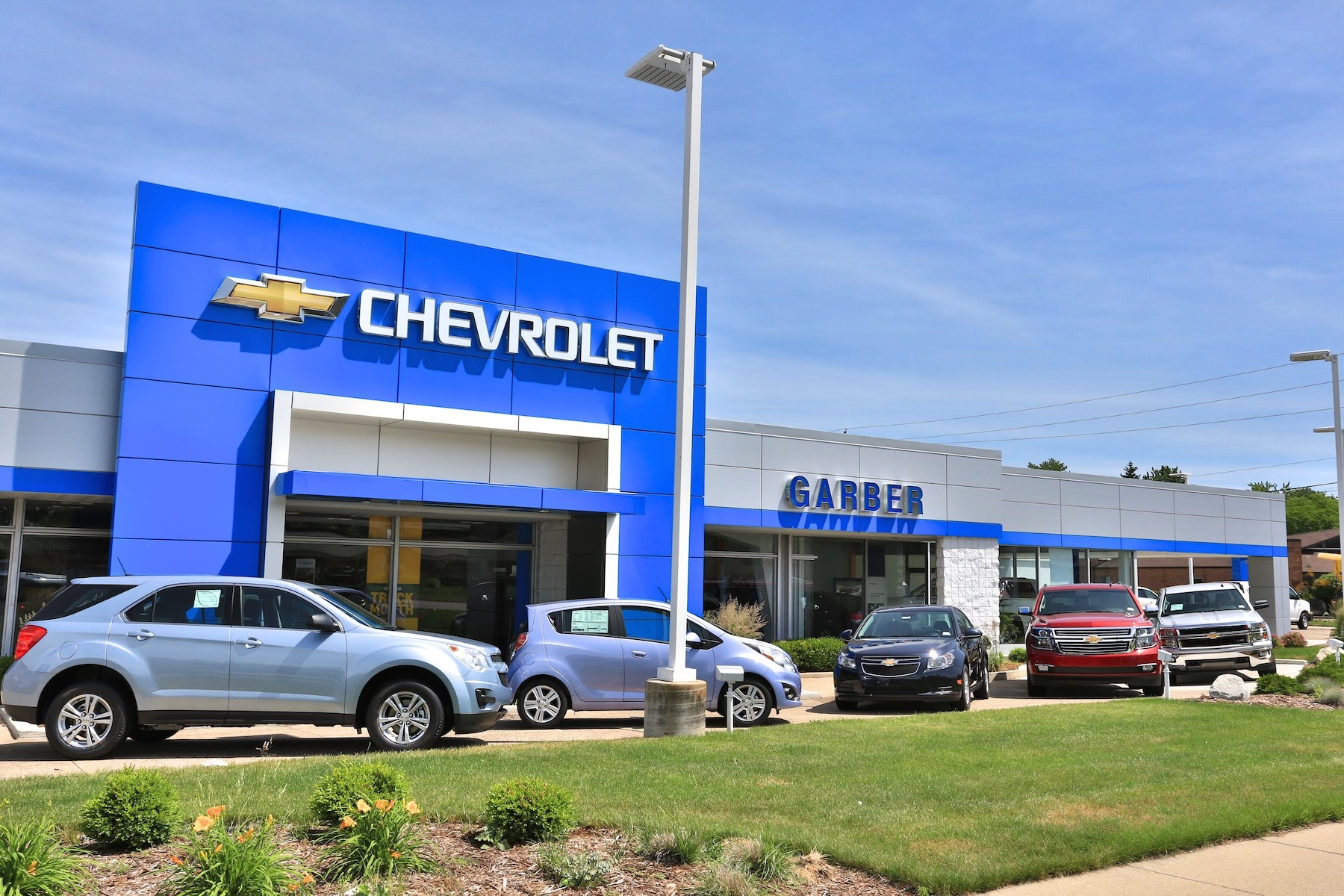 Midland Michigan Used Car Dealers
