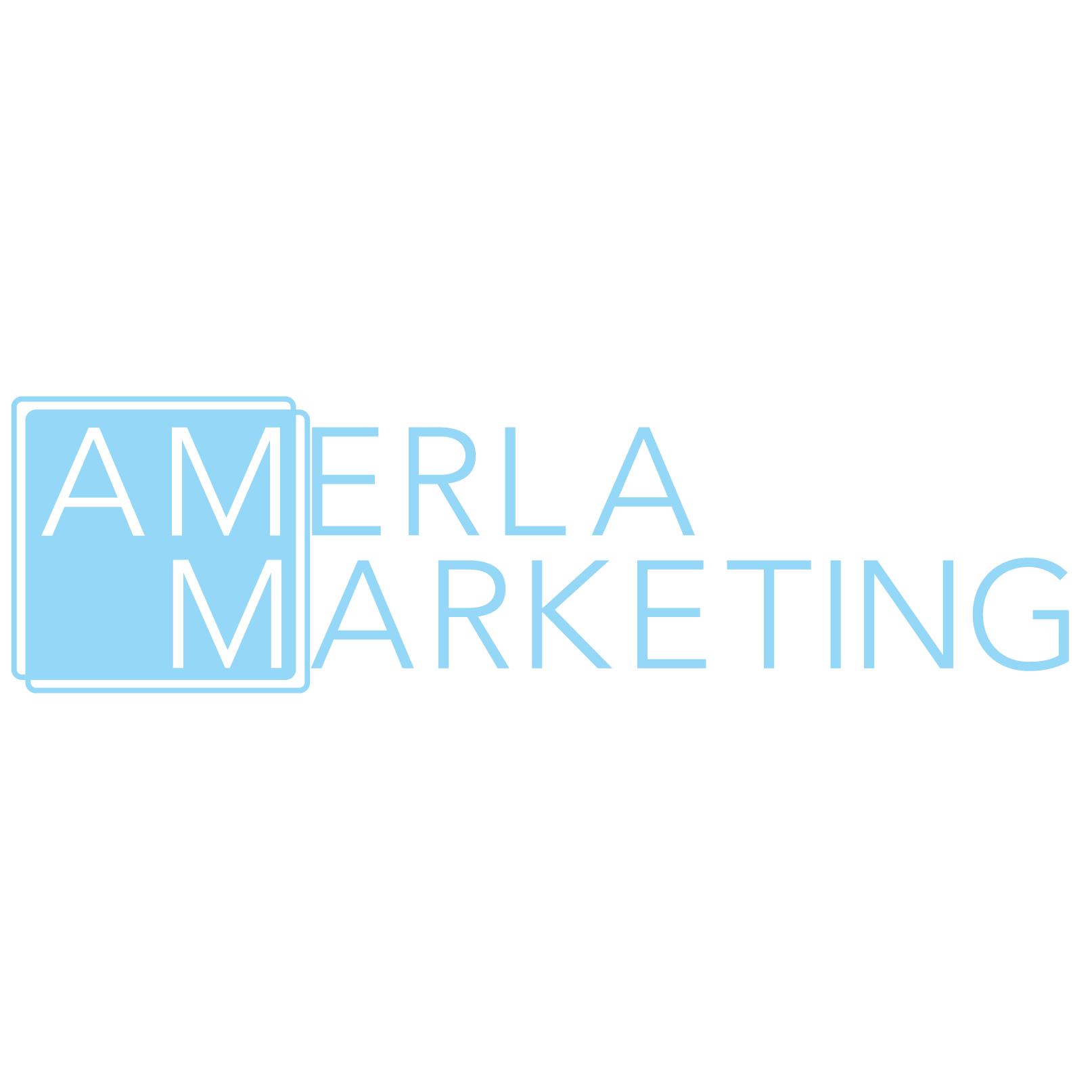 Amerla Marketing, LLC