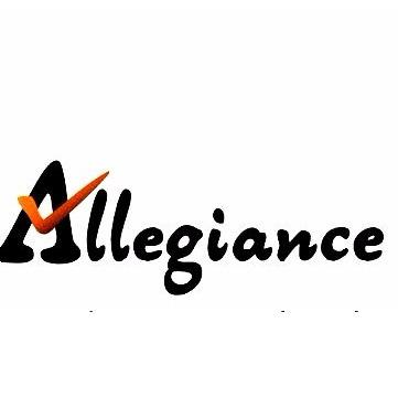 Allegiance Financial Group - Forest Hills, NY - Business & Secretarial