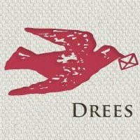Drees of Olympia