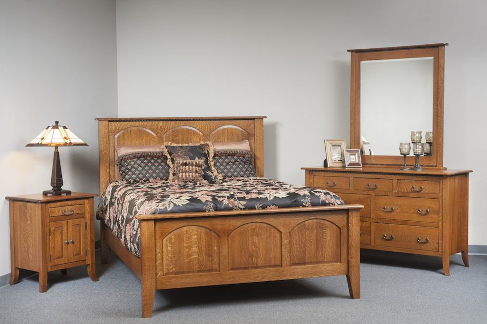 Gish S Furniture Lancaster Pa