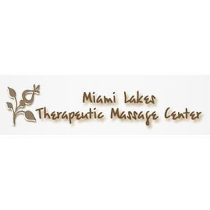 Miami Lakes Therapeutic Massage