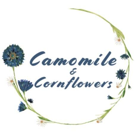 Camomile & Cornflowers - Worcester, Worcestershire WR6 6RJ - 07887 706137 | ShowMeLocal.com