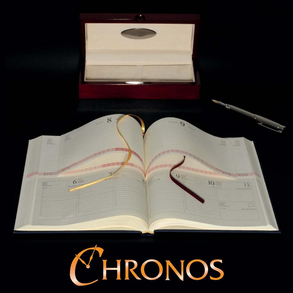 Chronos Kft.