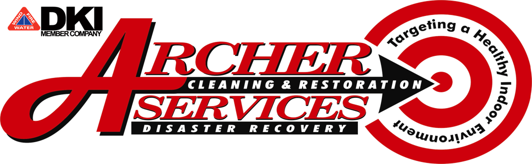 Fire And Water Restoration Near Me