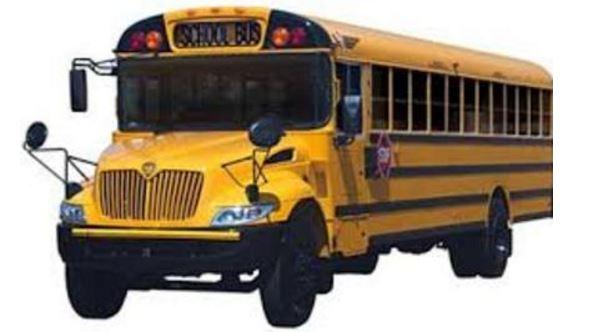 Prime Time Bus Company Inc.