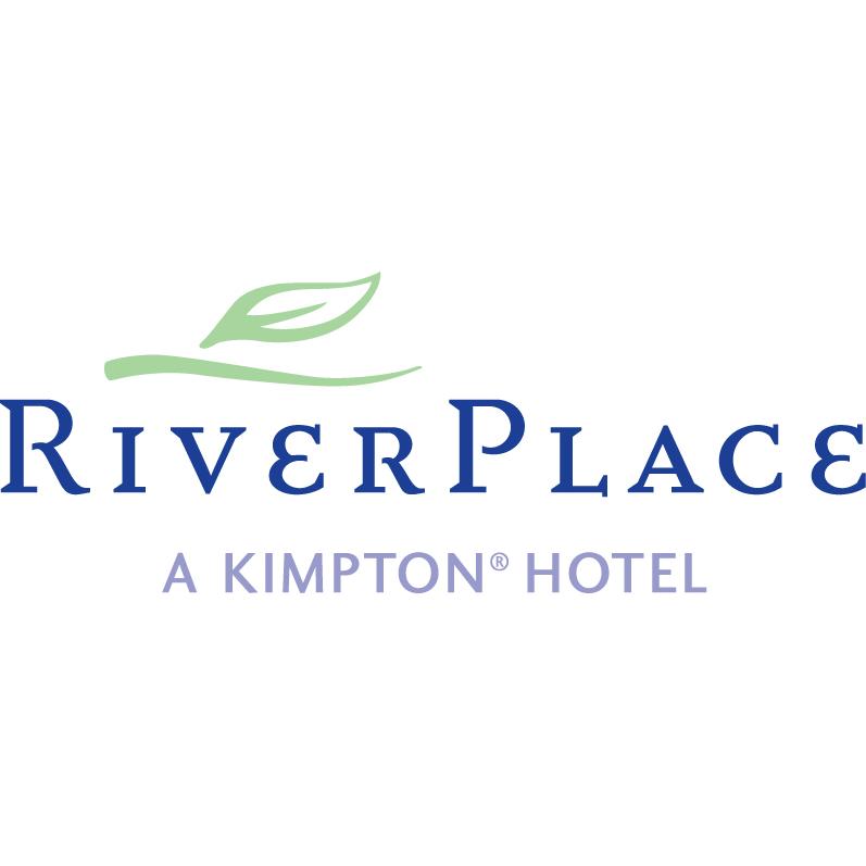 Kimpton RiverPlace Hotel - Portland, OR - Hotels & Motels