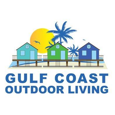 Gulf Coast Outdoor Living