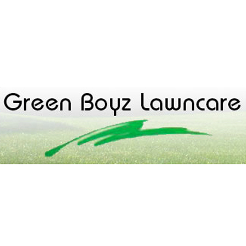 Green Boyz Lawncare