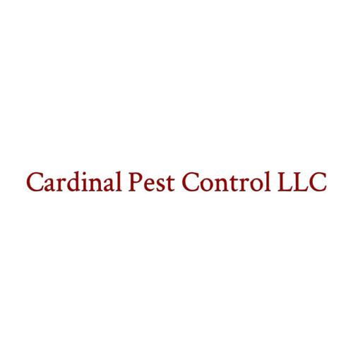 Cardinal Pest Control LLC