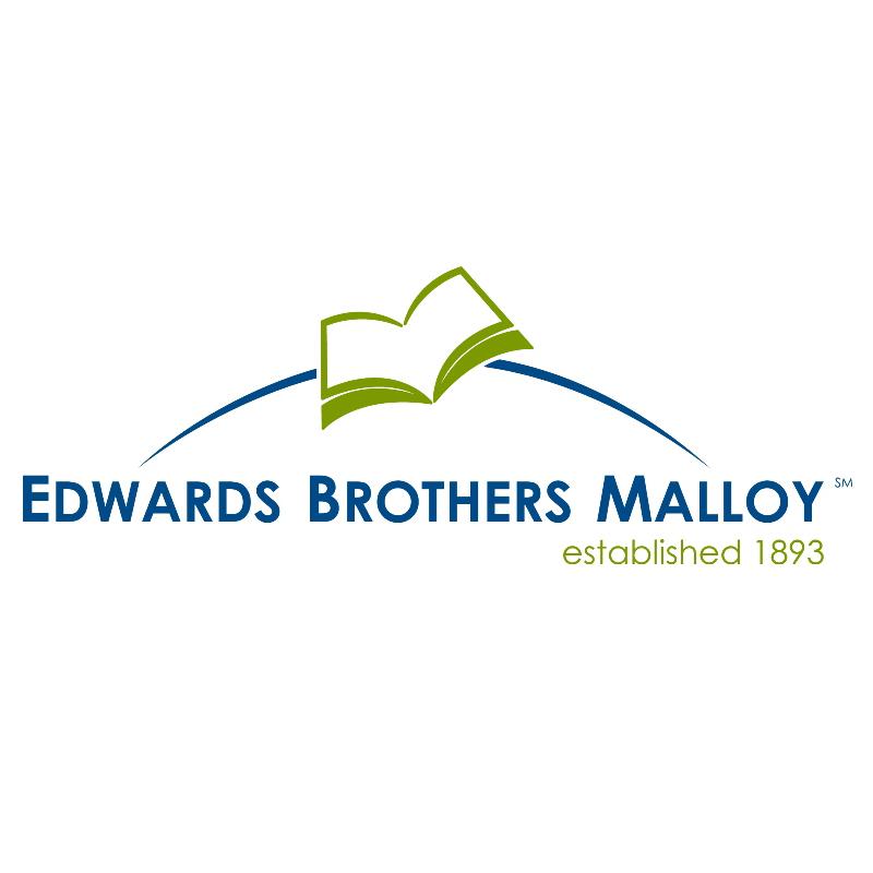 Edwards Brothers Malloy