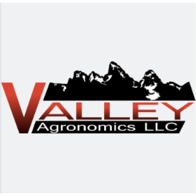Valley Agronomics - Arco - Arco, ID 83213 - (208)527-8209 | ShowMeLocal.com
