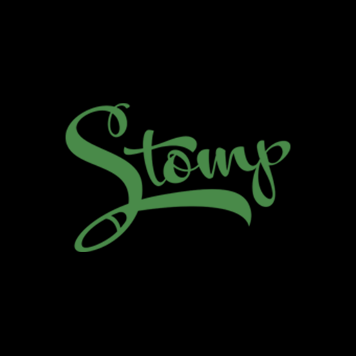 Stomp - Sycamore, IL - Shoes