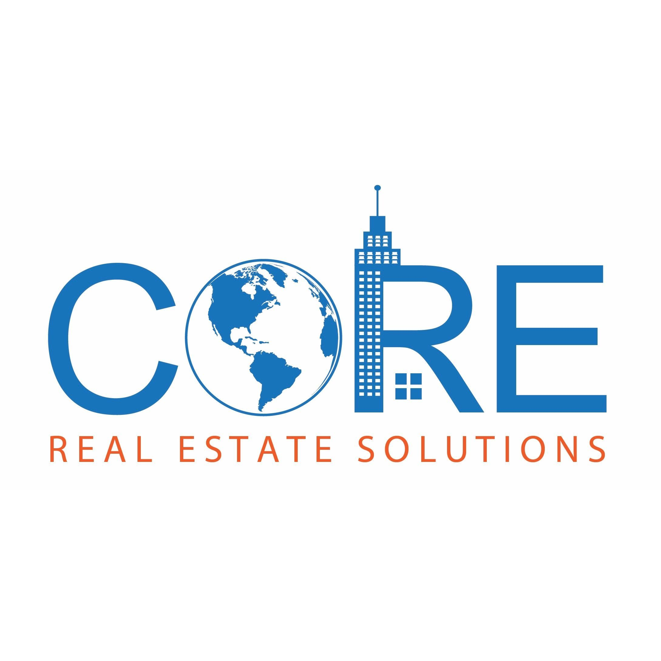 CORE Real Estate Solutions