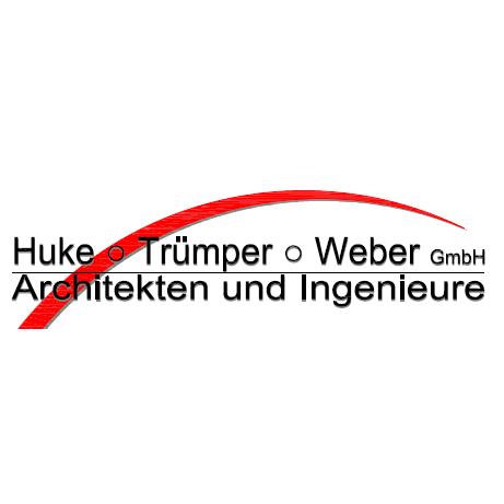 Huke - Trümper - Weber GmbH Architekten und Ingenieure