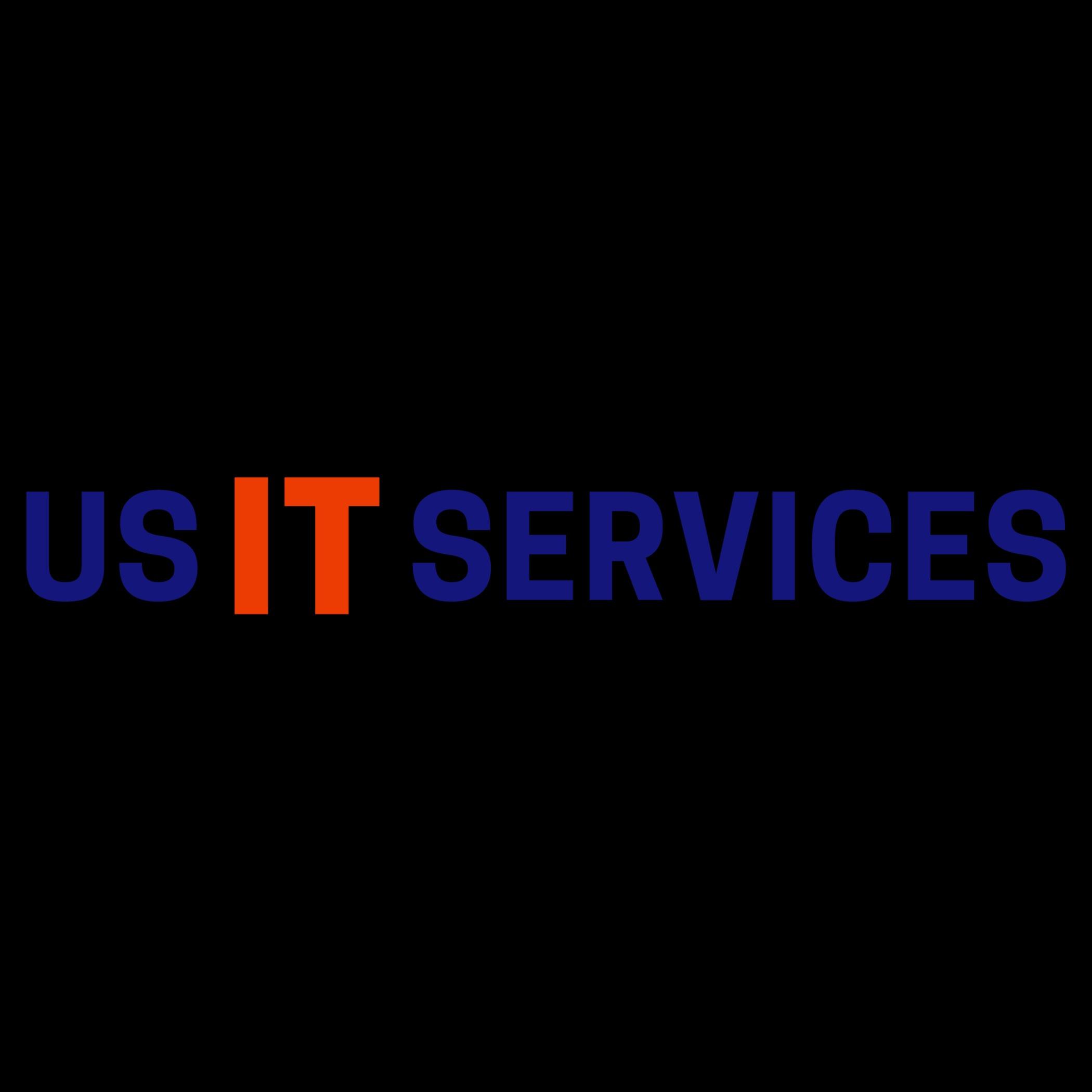 US IT Services