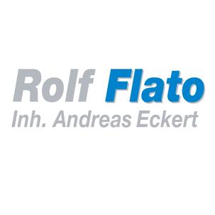 Bild zu Rolf Flato Inh. Andreas Eckert in Bremen