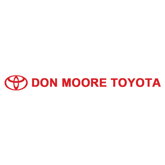Don Moore Toyota