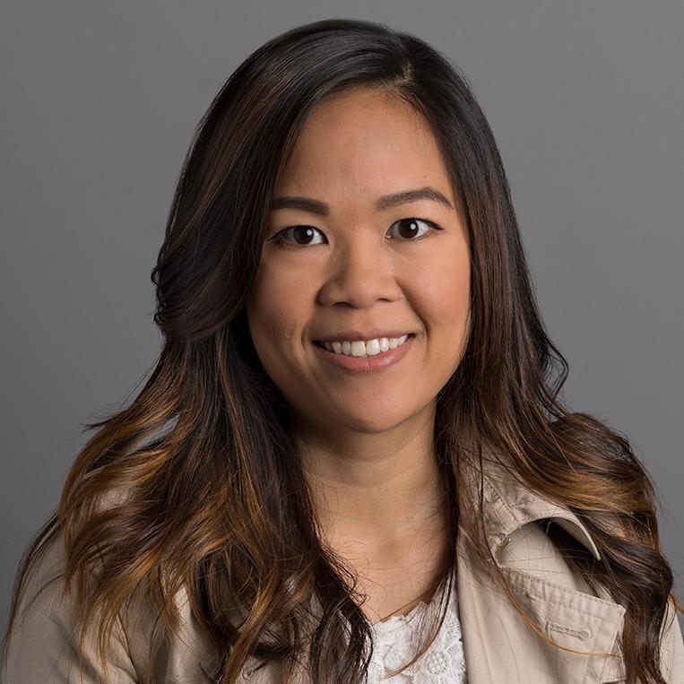 Jennifer H Nguyen, DMD General Dentistry