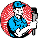 Experts Plumbing Services LLC - classified ad