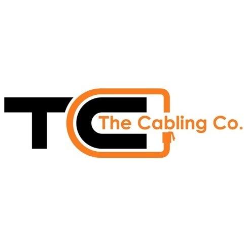 The Cabling Company LLC