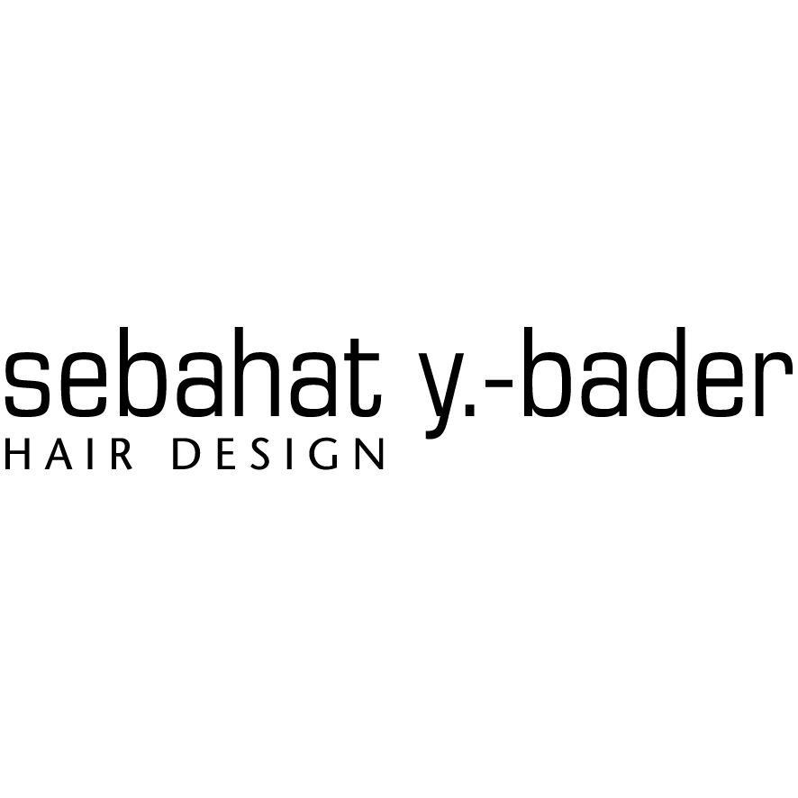 Bild zu Sebahat Y.-Bader Hair Design in Schramberg