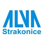ALVA Strakonice, spol. s r.o.
