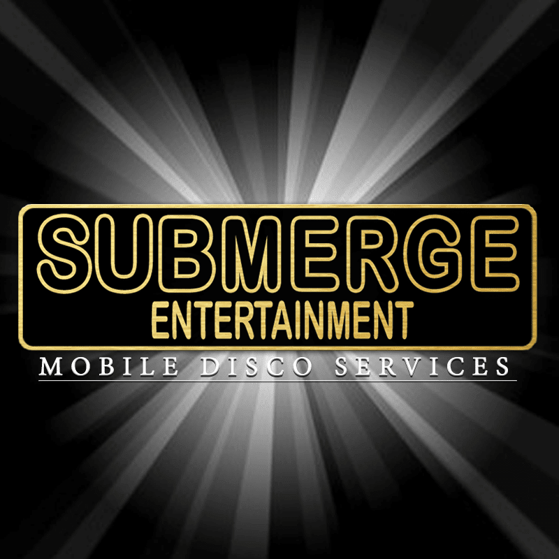 Submerge Entertainment - Ipswich, Essex IP3 0RN - 07936 884176 | ShowMeLocal.com