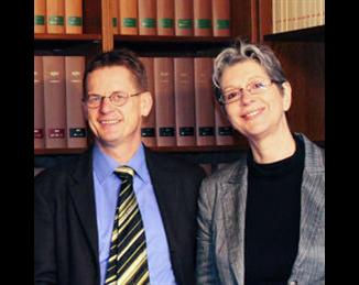Rechtsanwälte Presser - Tysiak - Rimkus - Sörgel