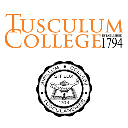 Tusculum College Knoxville - Knoxville, TN - Colleges & Universities