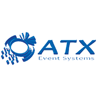 ATX Event Systems
