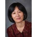 Bing Liu, MD Internal Medicine