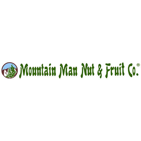 Mountain Man Nut & Fruit Co - Northglenn, CO 80234 - (303)428-8605 | ShowMeLocal.com