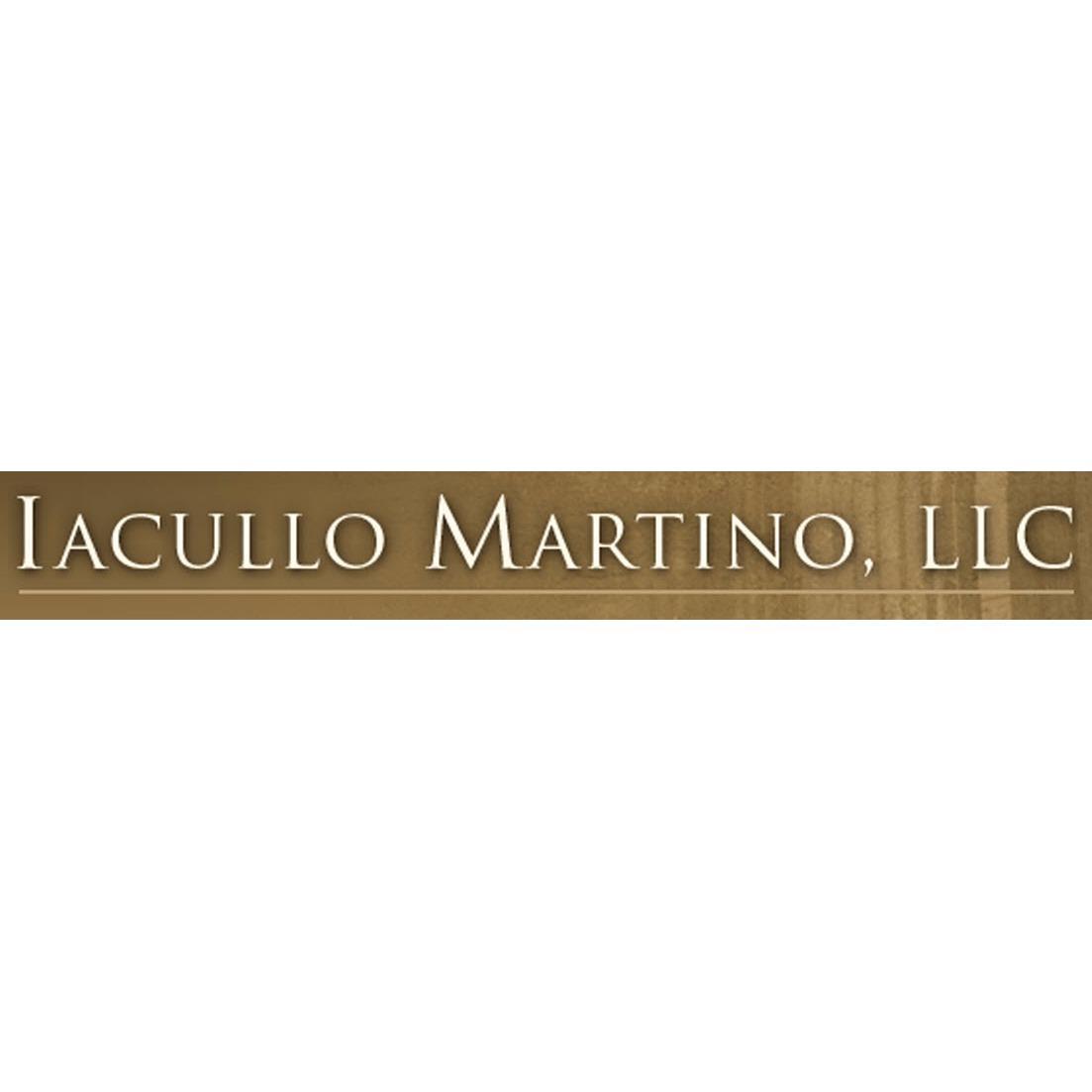 Iacullo Martino, LLC