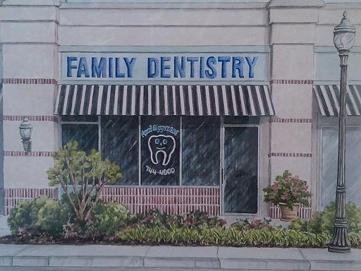 Biggers Family Dentistry