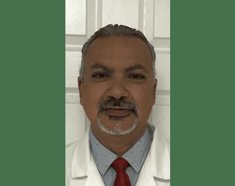 Emile Shenouda, MD