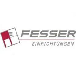 Mobel Fesser Gmbh In Trier Eurener Strasse 1 3 Goyellow De
